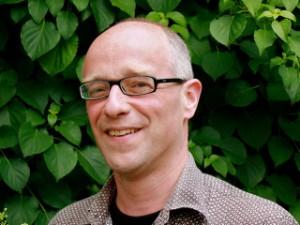 Maurice Izen