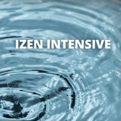 Izen intensive